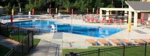 pool_new_1