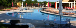 pool_new_2